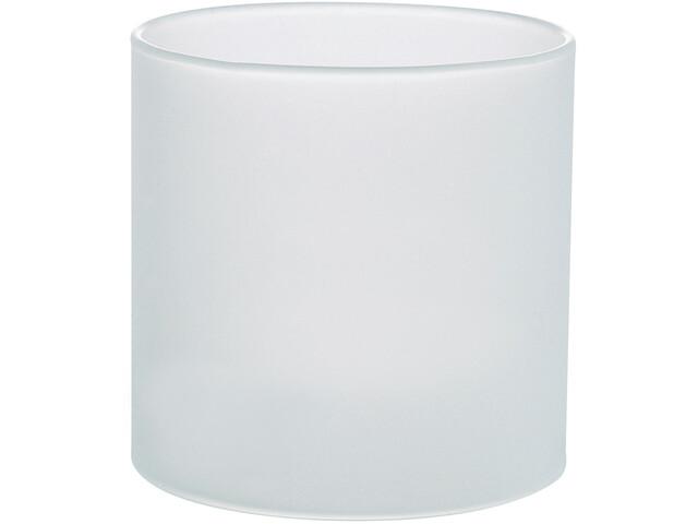 Campingaz verre de rechange - taille M forme droite